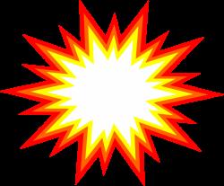 Bomb Clipart No Background - ClipartUse