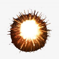 Nuclear Explosion Photography, Nuclear Explosion, Nuclear Bombs ...