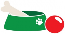 Free Pet Toys Cliparts, Download Free Clip Art, Free Clip ...