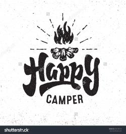 Bonfire Stock Vectors & Vector Clip Art | Shutterstock | golf cart ...