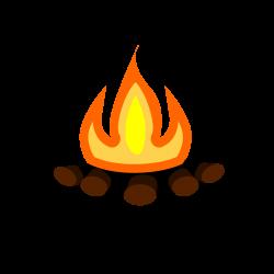 Campfire PNG Images Transparent Free Download | PNGMart.com