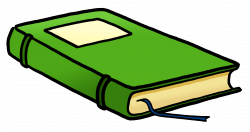 From Book Pictures Clipart