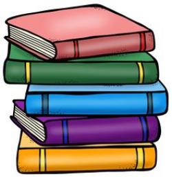 66 Awesome library book clip art | Nurse | Pinterest | Clip art ...
