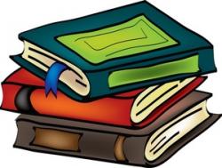 Books Clipart Image: Clip Art | Clipart Panda - Free Clipart Images