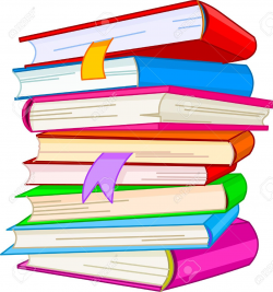 stack of books transparent background 4 | Background Check All