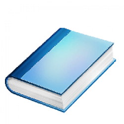 Download Books Png Image With Transparency Background HQ PNG Image ...