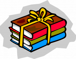 tall-stack-of-books-clipart-stack-clipart-54-book-stack