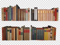 Shelf Bible Bookcase Classic book, book transparent ...