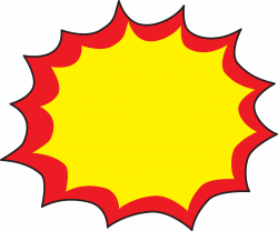 Superman Clip Art 9gif Clipart - Free Clip Art Images | School board ...