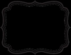 simple border clip art spring - Google Search | Clip Art | Pinterest ...