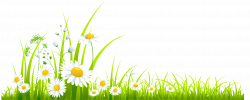 Spring clipart on free clipart clipart images - Clipartgo.com | Clip ...