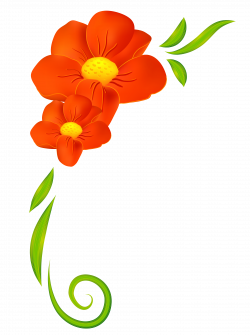 Image result for clipart spring flowers | FLOWERS | Pinterest | Hd ...