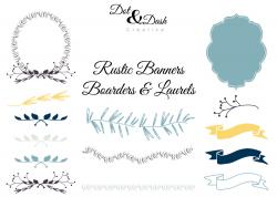 Free Rustic Line Cliparts, Download Free Clip Art, Free Clip ...