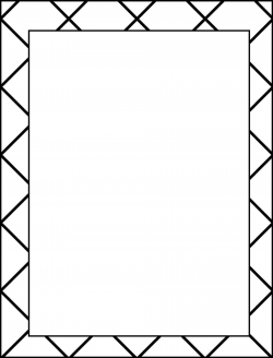 border designs for school projects - Incep.imagine-ex.co