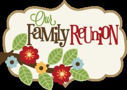 Big Family Clip Art   family-reunion-clip-art-borders-large_our ...