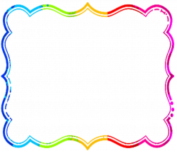 border clipart png - Google Search | frame clipart | Pinterest ...