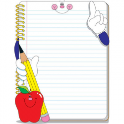 Free Teacher Border Cliparts, Download Free Clip Art, Free Clip Art ...