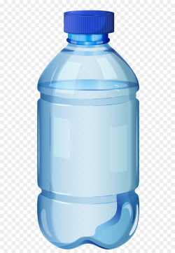 Water bottle Clip art - Water bottle PNG image png download - 2376 ...