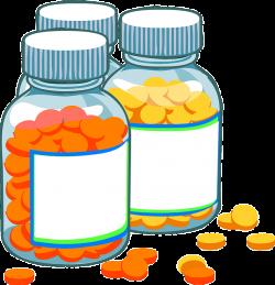 Probiotics after antibiotic treatment   Nutritionist Brisbane ...