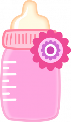 BabyGirl_PaperRosa_Momis Designs - Minus   Baby   Pinterest   Babies ...