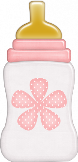 Bottle1.png   Babies, Clip art and Template