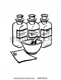 Beer Bottle Line Drawing at GetDrawings.com | Free for personal use ...