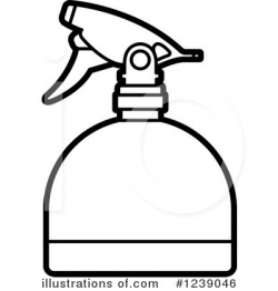 Bottle Line Drawing at GetDrawings.com | Free for personal use ...