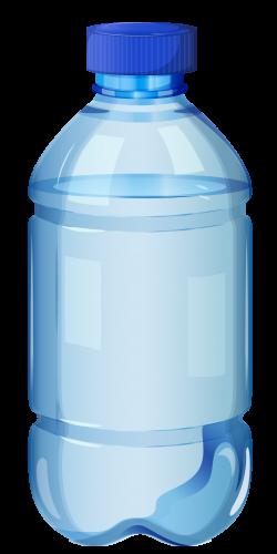 Water bottle PNG image | cliparts ... | Pinterest | Water bottles ...