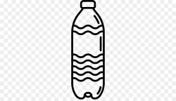 Plastic Bottle clipart - Bottle, transparent clip art