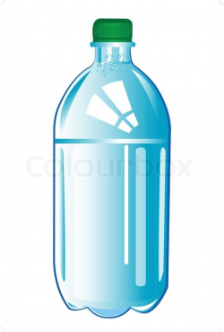 2 Liter Bottle Drawing at GetDrawings.com | Free for personal use 2 ...