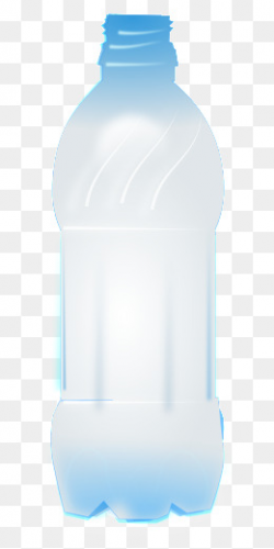 Plastic Bottle Png, Vectors, PSD, and Clipart for Free Download ...