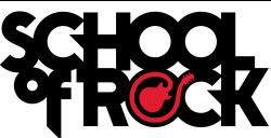 Boulder School of Rock