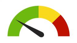 Boulder County Health Compass :: Indicators :: All Data