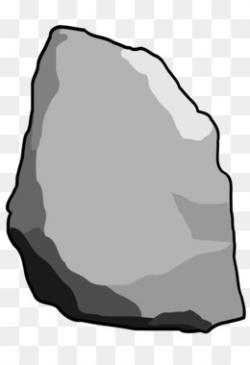 Pebble Rock Boulder Clip art - Pebble png download - 800*515 - Free ...