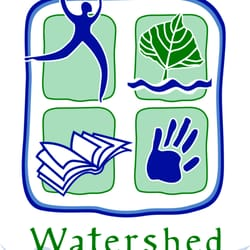 Watershed School - Middle Schools & High Schools - 1661 Alpine Ave ...