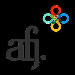 About | AFJ Boulder Web Design