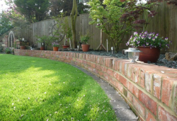 Garden : Menards Clipart Design Full Vegetable Wood Stones Photo ...