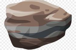Rock Clip art - Solid Rock Cliparts png download - 800*595 - Free ...