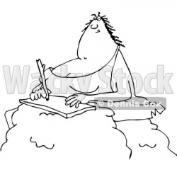 Boulder Drawing at GetDrawings.com | Free for personal use Boulder ...
