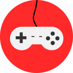 Video-Game-Controller-Icon-800px – Boulder City Library