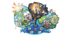 10 Things Parents Should Know About 'Pokémon Sun' and 'Pokémon Moon ...