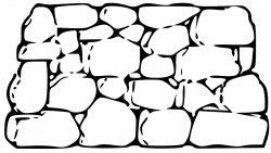 Boulders Clipart Free collection | Download and share Boulders Clipart