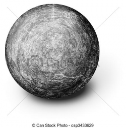 Round Stone Clipart #1 | Clipart Panda - Free Clipart Images