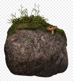 Rock DeviantArt Boulder - Stone png download - 1280*1419 - Free ...