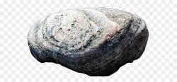 Rock Wallpaper - Stone PNG png download - 2400*1508 - Free ...