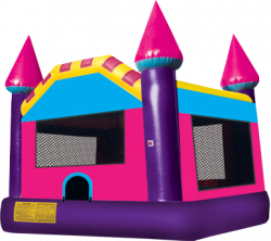 Syracuse Inflatables & Bounce House Party Rentals   Free Delivery