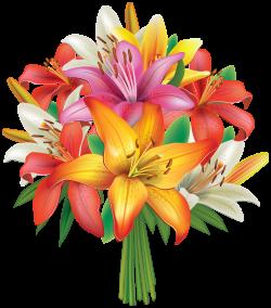 Pin by hari babu on Beautiful places | Pinterest | Lilies flowers ...