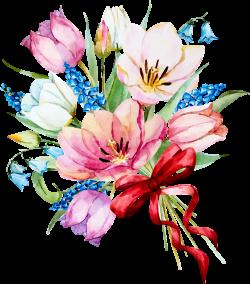 my design / beautiful flowers | My Decoupage Design | Pinterest ...
