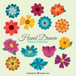 Cute flower bouquet clipart free - Cliparts Suggest | Cliparts & Vectors