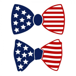 25 Best Ideas About 4th Of July Clipart On Pinterest, America Bow ...